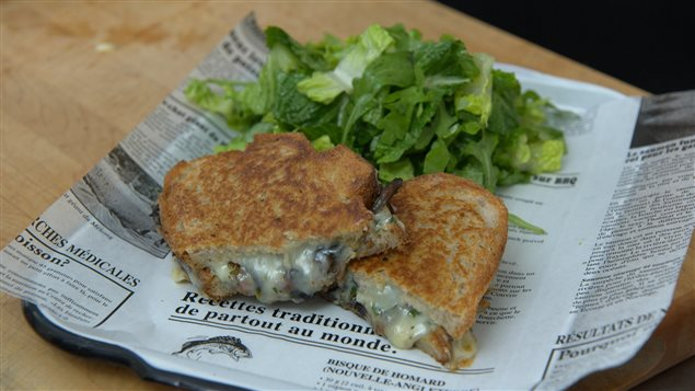 grilledcheese_epicerie