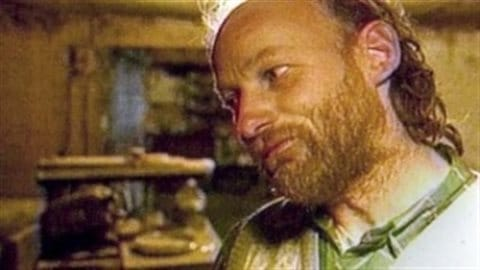 Pickton, now 66 is serving multiple life sentences. Police found the remains or DNA of 33 women on Robert Pickton's Port Coquitlam farm