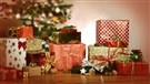 Moins de cadeaux pour plus de plaisir?
