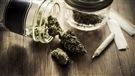 Les tests de dépistage de marijuana sont-ils légaux?