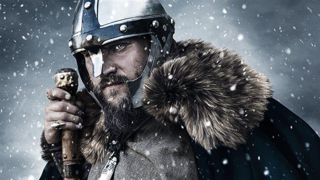 L'exposition Vikings, au Mus�e canadien de l�histoire jusqu�au 17 avril.
