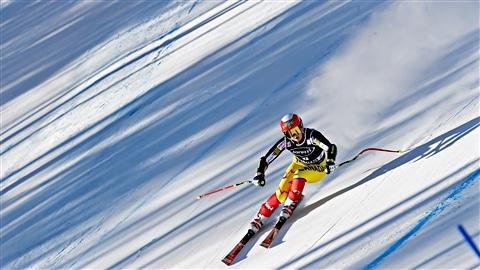 Valérie Grenier
