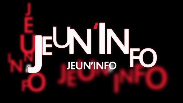 Jeuninfo