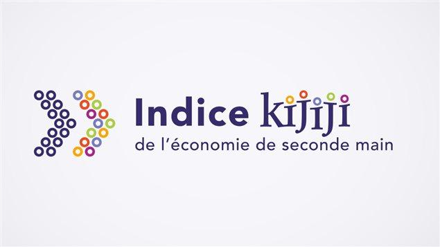 indice_kijiji