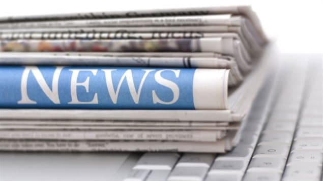Every month it seems there is news of yet another small weekly newspaper being closed, small radio station closure, or news cutbacks at major operations in radio, TV, or daily papers.