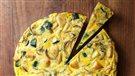 10 plats facile à cuisiner
