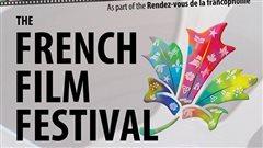 Festival du film français