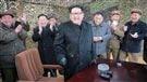 La Corée du Nord place son arsenal nucléaire en état d'alerte