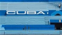 Cuba, une île en mutation
