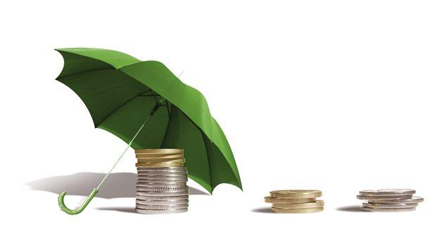 Stratégies d'investissement en période de récession