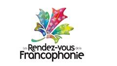Rendez-vous de la Francophonie