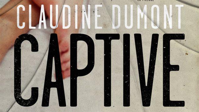 Claudine Dumont, auteure