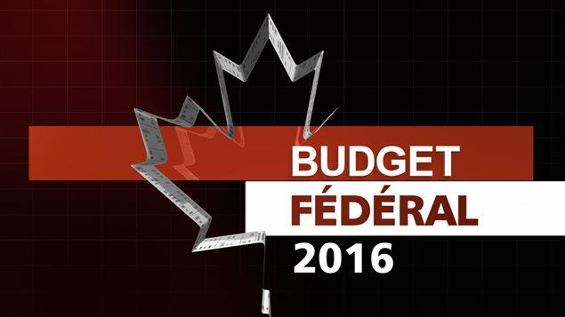 Budget fédéral 2016 : des déficits plus lourds que prévu, et pourtant le gouvernement fédéral ne mentionne aucun plan de retour à l'équilibre budgétaire, s'inquiète le Conseil du patronat du Québec