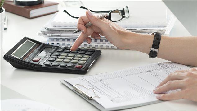 Lors de la déclaration de revenus, les aînés doivent faire attention à beaucoup de détails pour pouvoir bénéficier de tous les crédits qui leur reviennent.