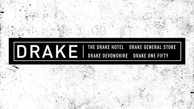 Les restaurants de la bannière Drake accueilleront des chefs montréalais.