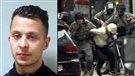Attentat de Bruxelles : Abdeslam «n'était pas au courant», selon son avocat