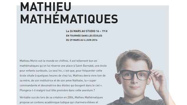 mathieu_mathematiques