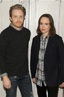 Ellen Page and Ian Daniel travel to several countries to report on their LGBTQ cultures.