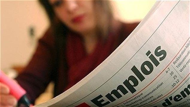 Accoutemps recommande de tenir son nouveau contact au courant de ses démarches de recherche d'emploi et des progrès réalisés après une rencontre d'information.