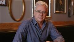 Jacques L'Heureux