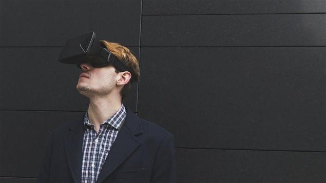 Trois productions de réalité virtuelle canadienne vont se livrer à une véritable opération de séduction lors du marché de contenus télévisuels et numériques de Cannes.