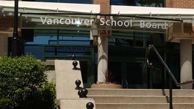 Vancouver_School_Board