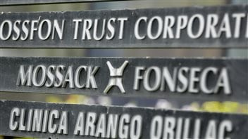 A recent leak called the Panama Papers revealed how firms like Mossack Fonseca help set up shell companies to shelter assets from taxation.