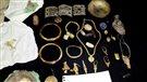 La vente d'antiquités rapporterait 200 millions par an à l'État islamique