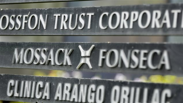 In April 2016, the Panama Papers detailed how the rich and powerful allegedly sought help from the Panamanian law firm Mossack Fonseca to hide money and evade taxes.