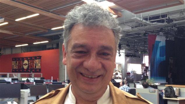 Eduardo Meneses-olivar