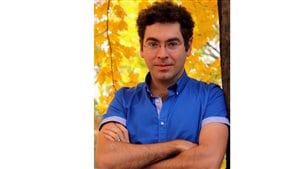 Igor Grossmann (PhD) is an assistant professor of psychology at the University of Waterloo in Ontario