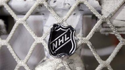 Les Maple Leafs gagnent le tirage au sort; le Canadien repêchera 9e