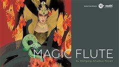 Magic_Flute