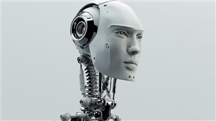 Une intelligence artificielle plus émotionnelle se profile à l'horizon.