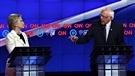 Barack Obama prône un rassemblement rapide des démocrates