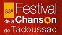 festival-chanson-tadoussac