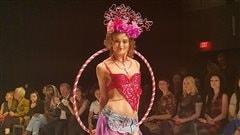 Fashion Art Toronto (FAT) se déroule du 12 au 16 avril.