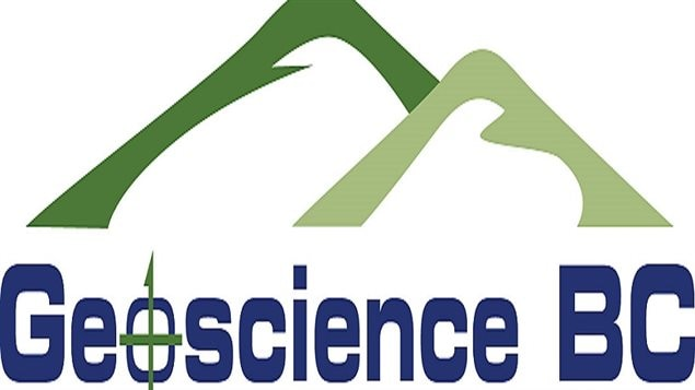 geoscience_BC