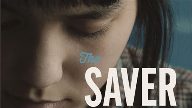 The-Saver
