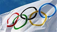 Régis Labeaume promet de consulter la population si Québec dépose un dossier de candidature pour les Jeux d'hiver de 2026.