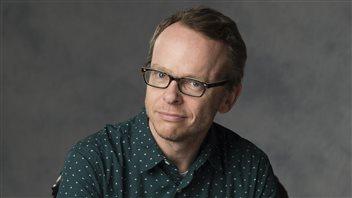 Le Britannique Tim Carroll arrive à la direction artistique du festival Shaw.