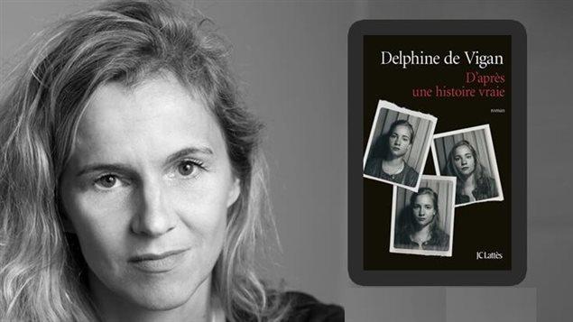 delphine_de_vigan