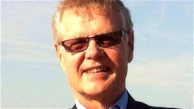 John Ridsdel, originaire de Calgary, assassiné aux Philippines par le groupe Abou Sayyaf.