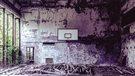 Tchernobyl, le spectre du nucléaire