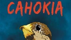 livre-cahokia