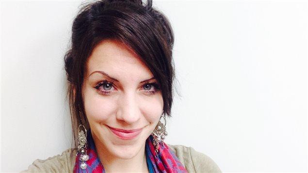 Chronique sexualité avec Emmanuelle Beauregard, sexologue