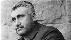 Emilio Picariello