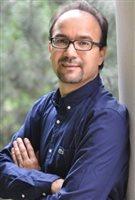 الدكتور جابر فطحلي أستاذ القانون الدولي والمقارن في جامعة اوتاوا