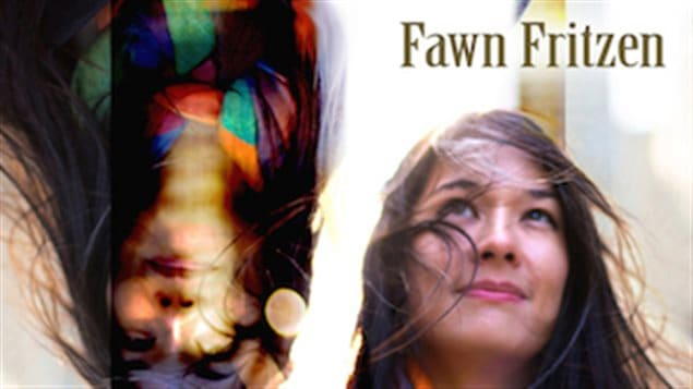 fawn_fritzen_pairings