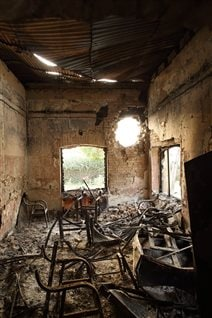 Parties to conflict are flouting international rules forbidding attacks on medical staff and facilities, as they did in the attack on the Kunduz trauma centre in Afghanistan in October 2015.